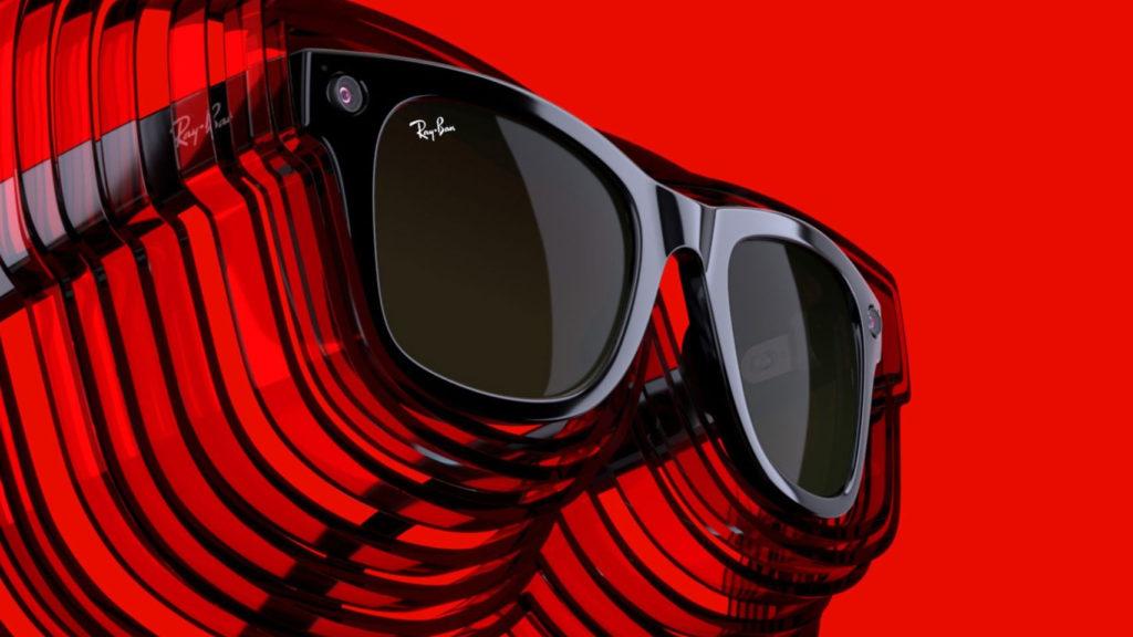 facebook-lunettes-rayban