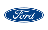 Ford-logo-client
