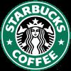 Logo-starbuckes-client
