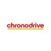chronodrive-logo-client
