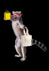 lemurien_min