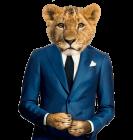 lionceau_min